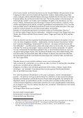 Mündlicher Bericht - Evangelische Kirche von Westfalen - Page 5