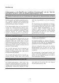 """""""Daten zur Bevölkerung"""" 2014 - Stadt Greven - Page 3"""