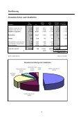 """""""Daten zur Bevölkerung"""" 2014 - Stadt Greven - Page 7"""