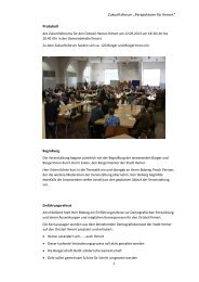 9. 20131017_Protokoll_des_Zukunftsforums.pdf - Hemer