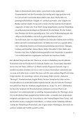 Semestereröffnung 2013/14 und Rektoratsrede - Hochschule für ... - Page 4