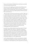 Semestereröffnung 2013/14 und Rektoratsrede - Hochschule für ... - Page 7