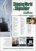 new standards for passenger ships adopted south africa mrcc ... - IMO - Page 2
