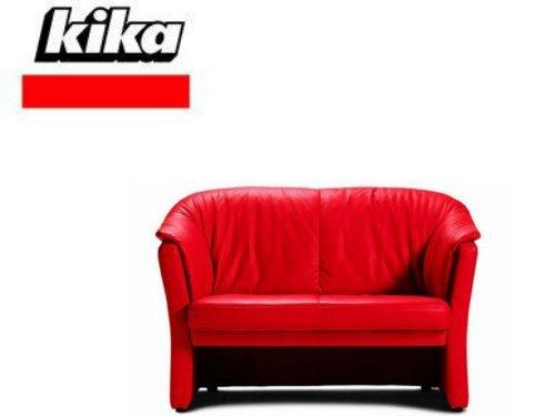 Angebote Kika Wien