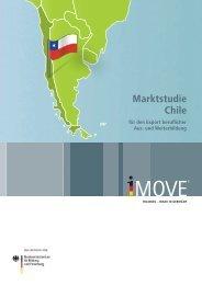 i-MOVE Marktstudie Chile - Imove-germany.com