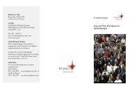 PDF, 0.42MB - Impact