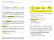 Stap 1 en 2. Tijdig constateren van de noodzaak tot en de ... - Impact