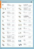 20111103_CN.12_complete DE_LOW.pdf - Seite 4