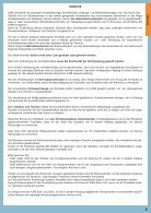 20111103_CN.12_complete DE_LOW.pdf - Seite 7