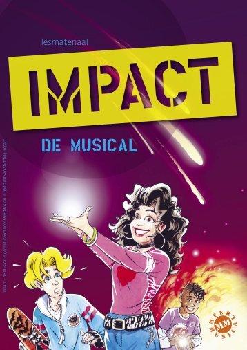 PDF, 994kb - Impact