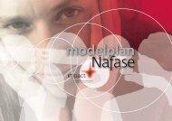 Modelplan Nafase (PDF, 4262kB) - Impact