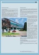 20111103_CN.12_complete DE_LOW.pdf - Seite 2