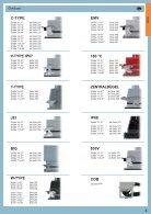20111103_CN.12_complete DE_LOW.pdf - Seite 5