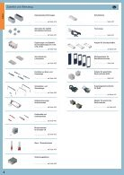 20111103_CN.12_complete DE_LOW.pdf - Seite 6