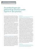 2011_Te Brake et al_De menselijke maat.pdf - Impact - Page 3