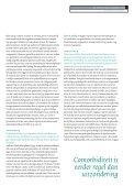 2011_Te Brake et al_De menselijke maat.pdf - Impact - Page 4