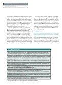 2011_Te Brake et al_De menselijke maat.pdf - Impact - Page 5