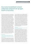 2011_Te Brake et al_De menselijke maat.pdf - Impact - Page 6