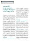 2011_Te Brake et al_De menselijke maat.pdf - Impact - Page 7