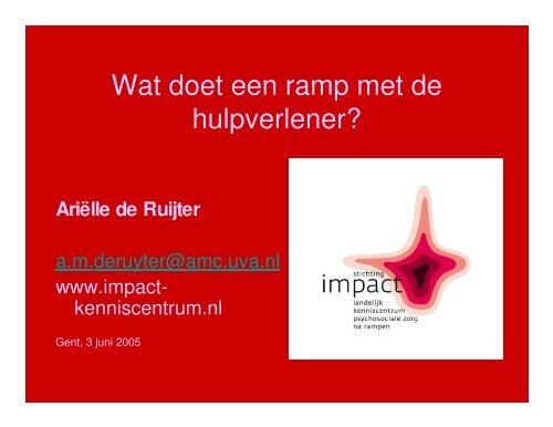 PDF, 0.17MB - Impact