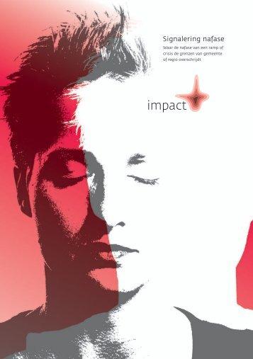 Download bestand (PDF 5,90mB) - Impact