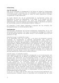 Download bestand (PDF 5,90mB) - Impact - Page 3