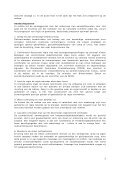 Download bestand (PDF 5,90mB) - Impact - Page 4