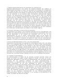 Download bestand (PDF 5,90mB) - Impact - Page 5