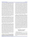 PTSD RESEARCHQUARTERLY - Impact - Page 6
