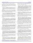 PTSD RESEARCHQUARTERLY - Impact - Page 7