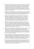 Collegiale ondersteuning binnen de Nederlandse Politie - Impact - Page 6