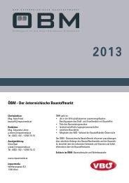 Anzeigentarife und Themenplan als pdf