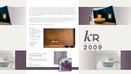 kr_09:Kopie von KR.qxd