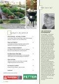 WERKSTATT - Seite 3