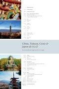 tourasia - Chine et Japon par les spécialistes - Page 2