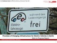 Download Presentation (PDF - 4mb) - IMPACTS
