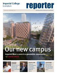 254 pdf - Imperial College London