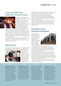 online final 31 - Imperial College London - Page 5