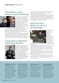 online final 31 - Imperial College London - Page 6
