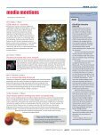 203 as pdf - Imperial College London - Page 5