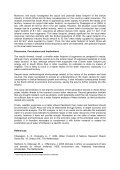 WATER FOOTPRINT ANALYSIS OF BIOETHANOL FROM MAIZE ... - Page 4