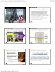 Act Idea Test Learn - Imperial College London - Page 2