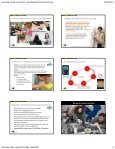 Act Idea Test Learn - Imperial College London - Page 5