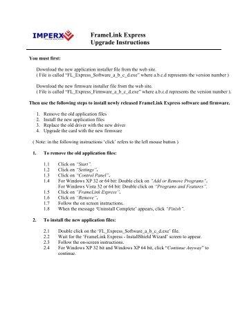 modeling 3d autocad tutorial pdf