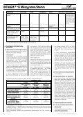 INTANZA® 15 Mikrogramm/Stamm - Impfkritik.de - Seite 2