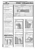 INTANZA® 15 Mikrogramm/Stamm - Impfkritik.de - Seite 3