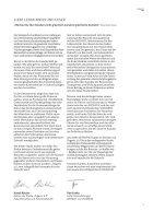 ORGANIC 3.0 - Page 5
