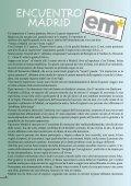 """MAGGIO 2013 Anno X N.145 """"Ciò che occorre è un ... - L'imprevisto - Page 4"""