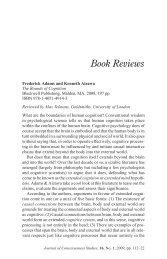 16_1 books.pdf - Imprint Academic