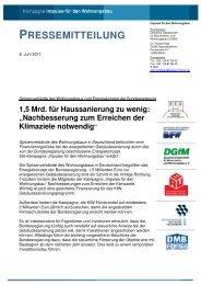2011_06_09 Kampagne zum Energiekonzept.pdf - Impulse für den ...